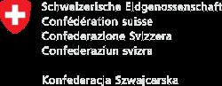 konfederacja-szwajcarska
